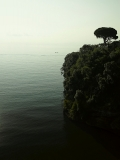 Andare Capri