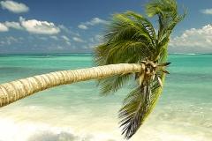 Serenity, Anguilla