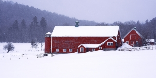 Vermont Classic