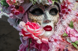 Carnivale #1